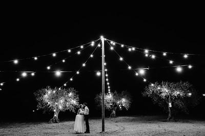 Casament Claudia & Gerard