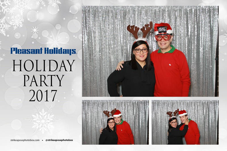 Pleasant_Holidays_Holiday_Party_2017_Prints_ (26).jpg