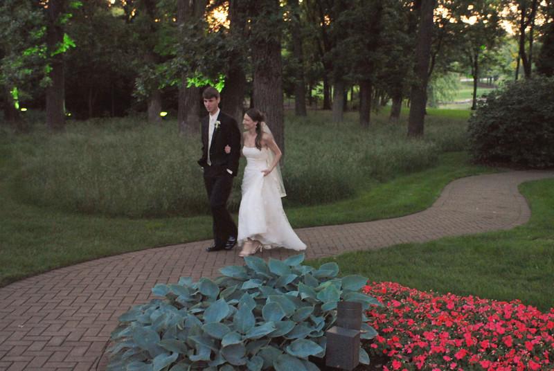BeVier Wedding 591.jpg
