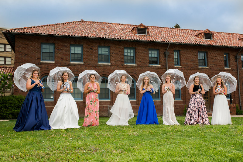 Amherst Prom-15.jpg