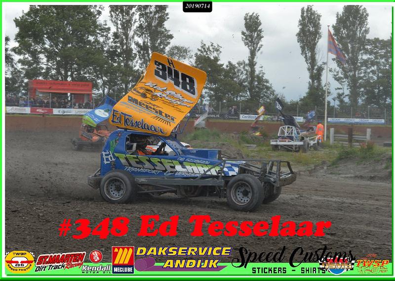 348 Ed Tesselaar.JPG