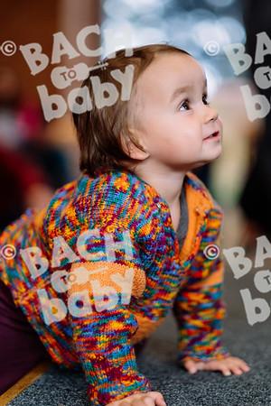 © Bach to Baby 2019_Alejandro Tamagno_Dulwich_2019-11-11 045.jpg