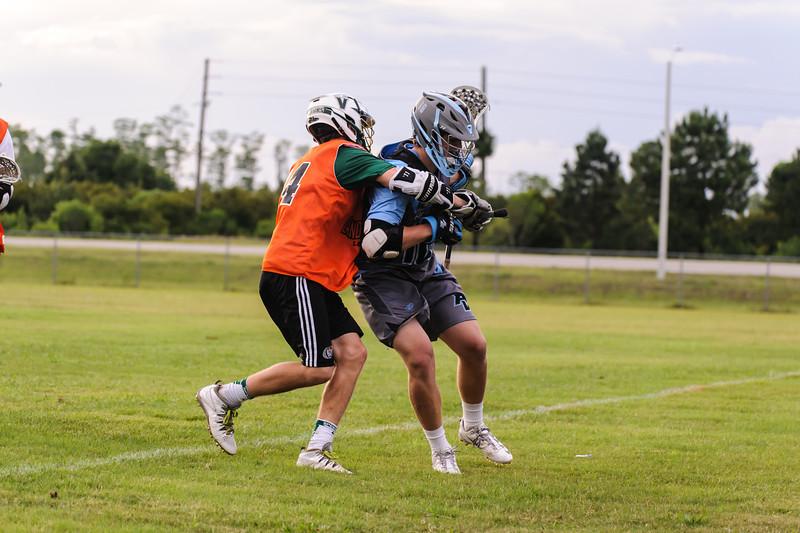 Fathers Day Lacrosse-3891.jpg