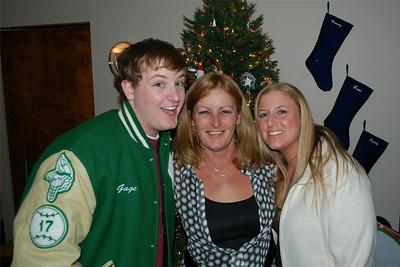 2008-12-26 Ewing Family Christmas