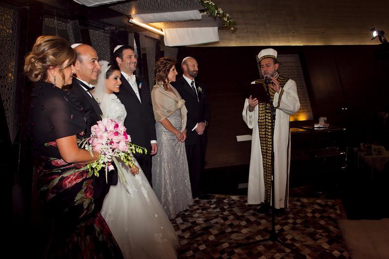 boda sábado-0718.jpg