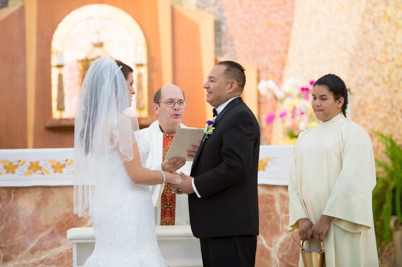 170923 Jose & Ana's Wedding  0165.JPG