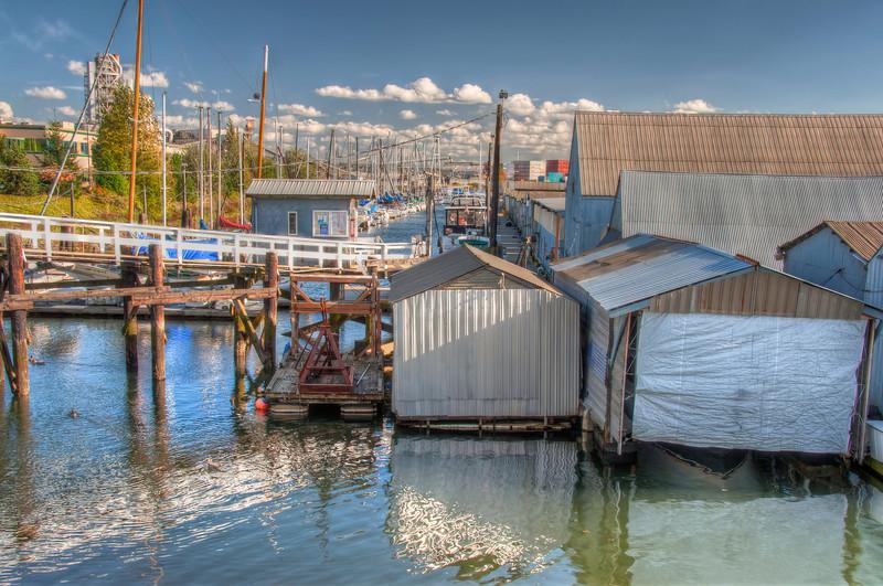seattle-boat-harbor.jpg