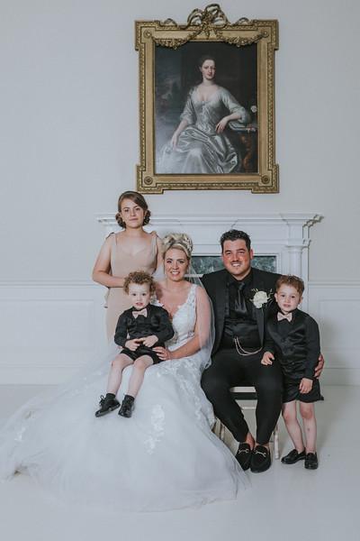 The Wedding of Kaylee and Joseph  - 502.jpg