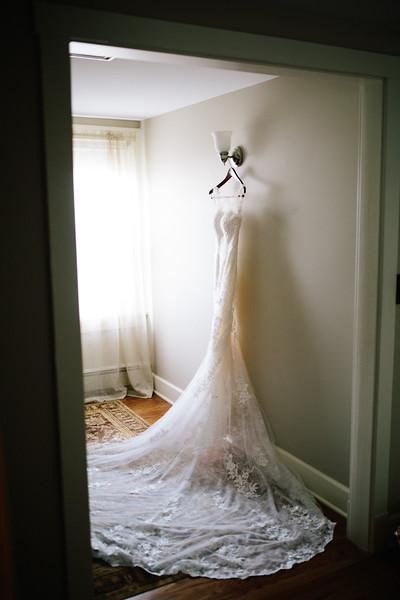 Kira and Kevin Wedding Photos-41.jpg