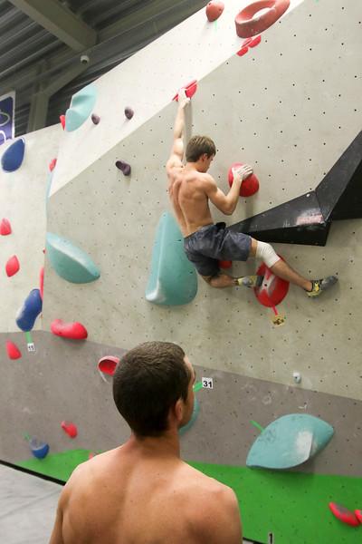 TD_191123_RB_Klimax Boulder Challenge (207 of 279).jpg