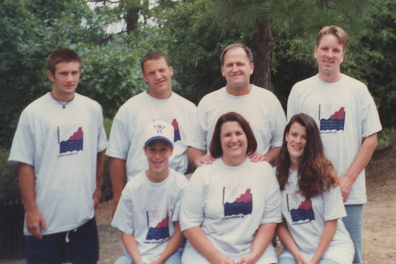 1996_Columbia_MurrayFamily.jpg