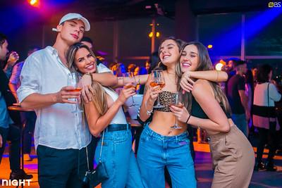 out.14 - Vista Drink Club