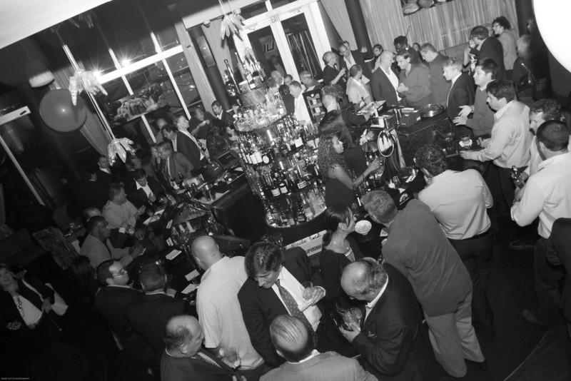 Aerolog Reception November 3 2011-298.jpg