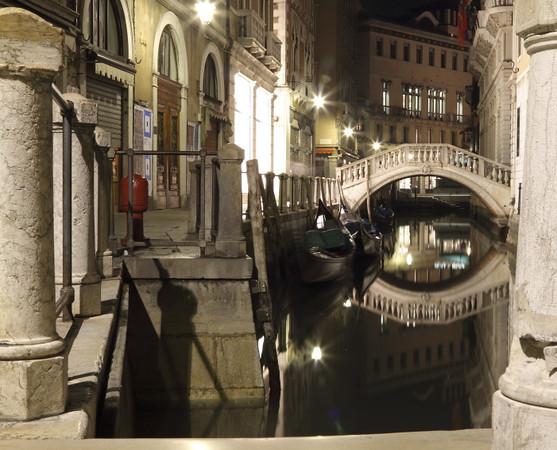 Venedig7.JPG