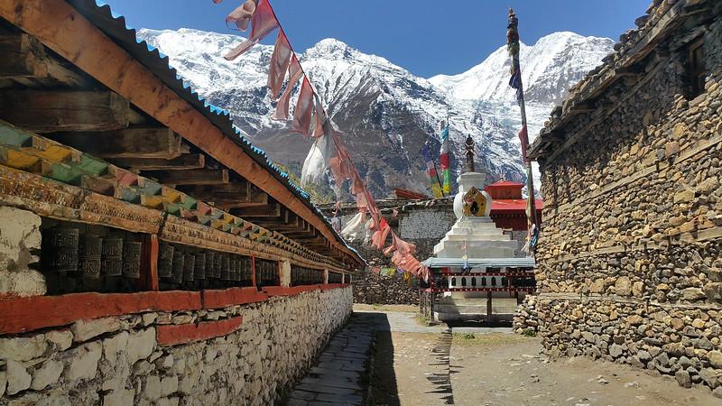 Nepal - AC - 20180512_105002.jpg