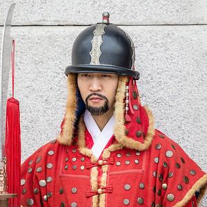 2015.0227 Seoul