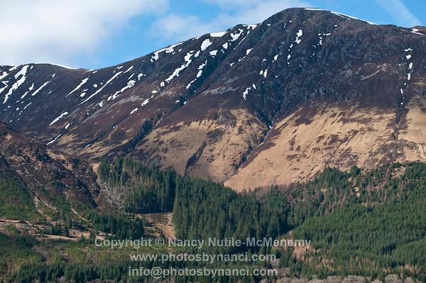 Highlands Videos