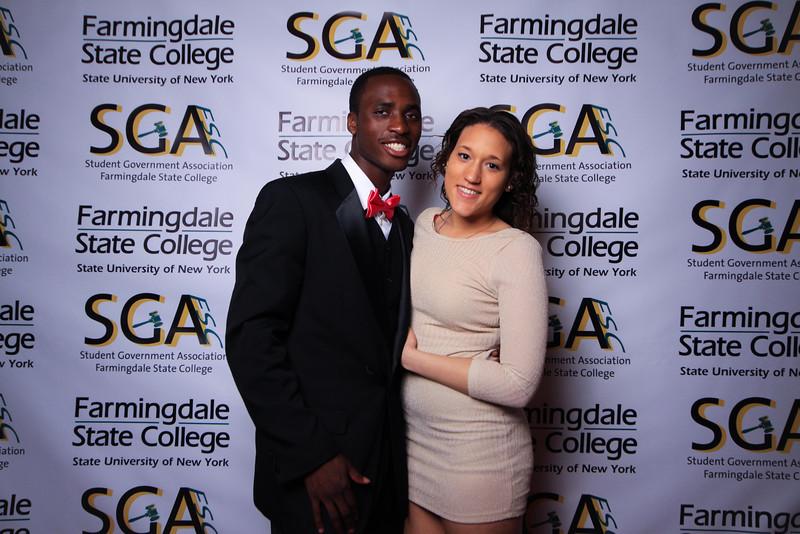 Farmingdale SGA-352.jpg