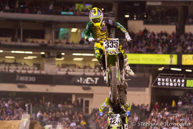 Anaheim2-450HeatRaces-180.jpg