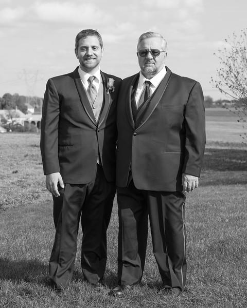 groomsmen-61.jpg