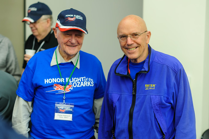 0039_Honor_Flight_05-15-19.JPG