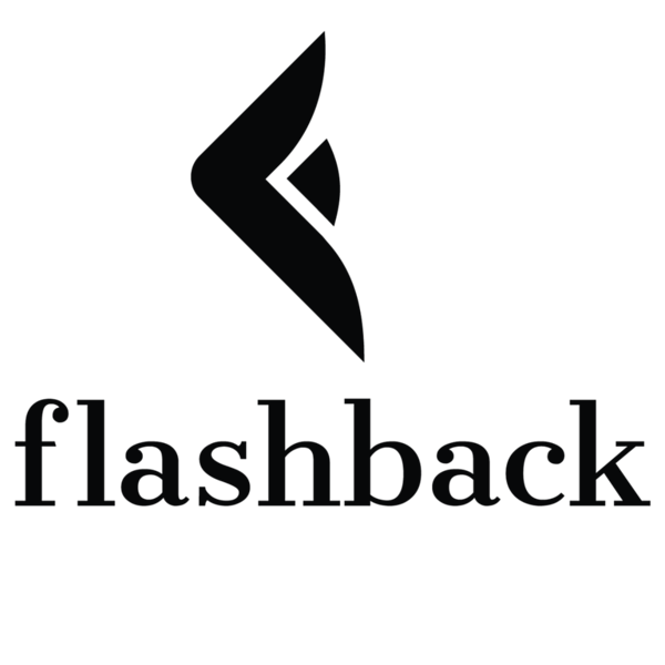 PNG_flashback_logo_black_FORWEBSITE.png