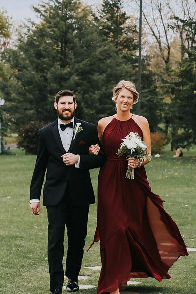 Swanson Wedding-212.jpg
