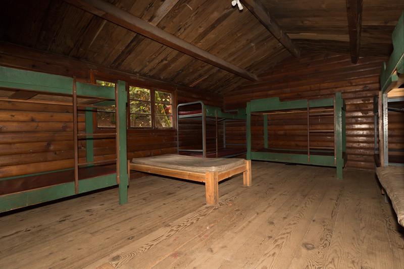 Camp Potlach 2 (179 of 419).jpg