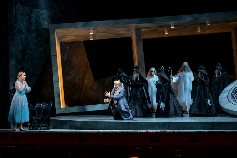 AtlantaOpera_Salome_Thursday_7185.jpg