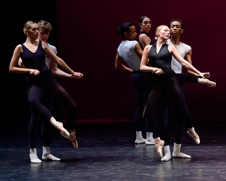 2020-01-16 LaGuardia Winter Showcase Dress Rehearsal Folder 1 (3294 of 3701).jpg