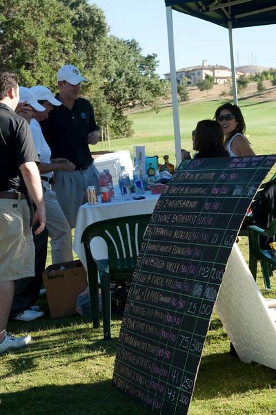 2010_09_20_AADP Celebrity Golf__MG_9779_WEB_EDI_CandidMISC.jpg