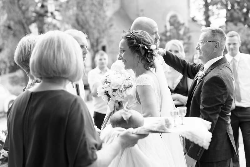 Alise&Andris-WeddingActivities-71-Edit.jpg