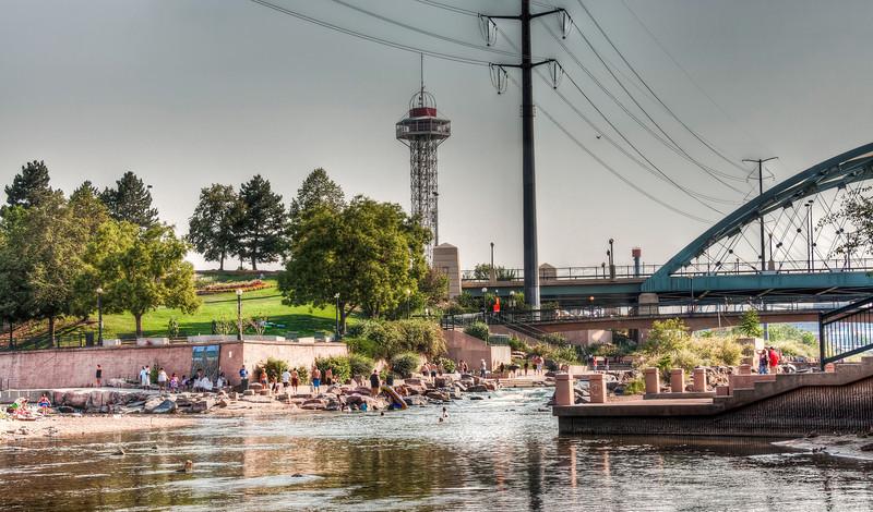 confluence-park-1.jpg