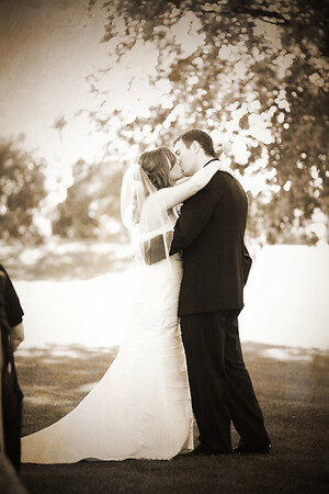 Wedding 10-01-11