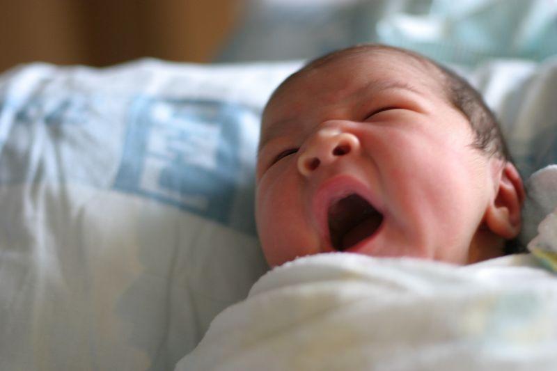 Baby Zoe 065.JPG