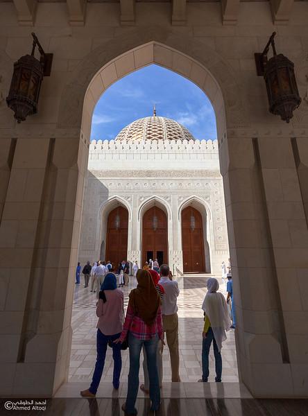 Sultan Qaboos Grand Mosque (52).jpg