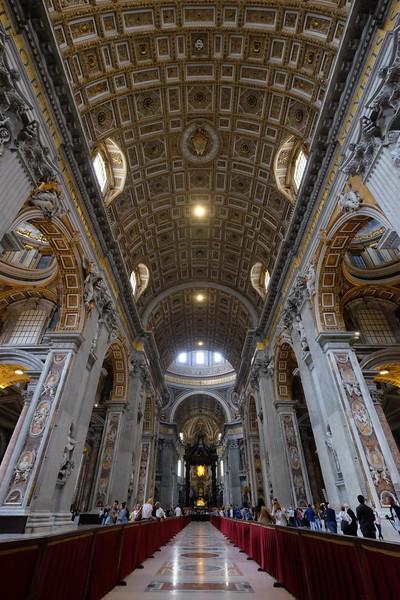 Rome-160515-145.jpg