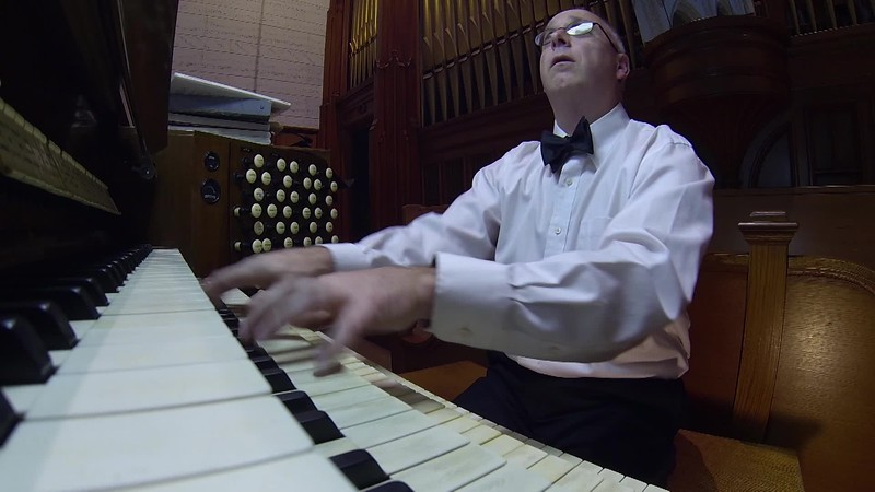 2017_06_18Casavant Organ video.MTS.mp4