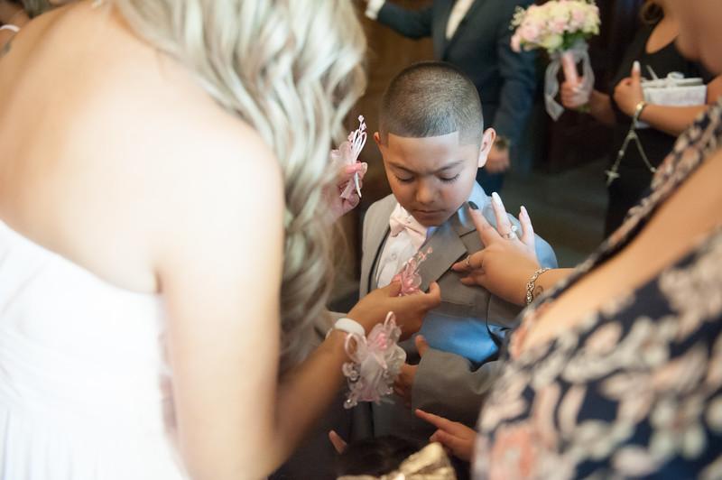 Estefany + Omar wedding photography-178.jpg