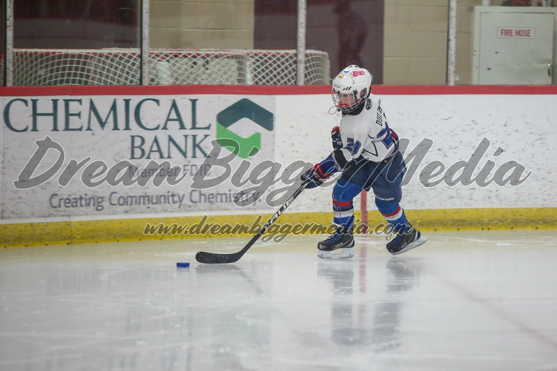Blizzard Hockey 111719 6999.jpg