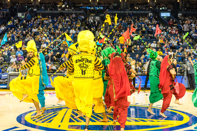 Warriors-Game-2017-350.jpg