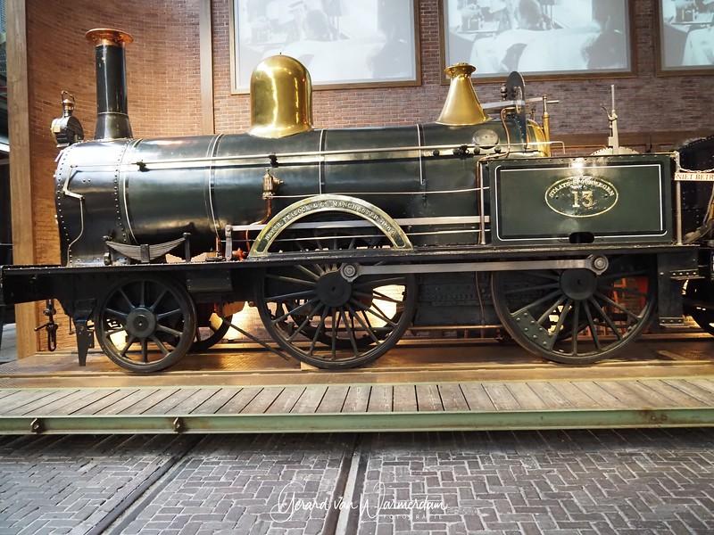 20201129 Spoorwegmuseum GvW 013.jpg
