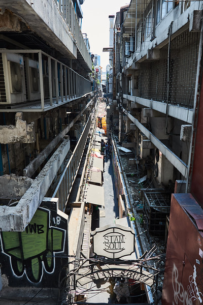 Trip to Bangkok Thailand (525).jpg