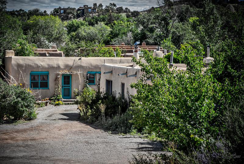 Santa Fe Dwelling.jpg