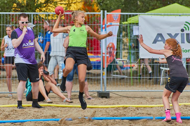 Molecaten NK Beach Handball 2017 dag 1 img 195.jpg