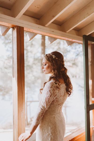 Emily + Rob Wedding 0118.jpg