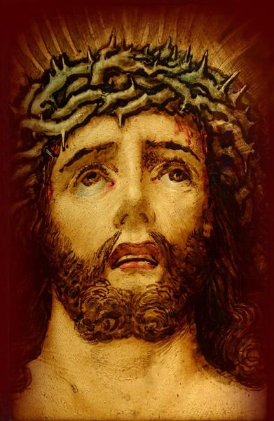 Jesus with crown of thorns.jpg