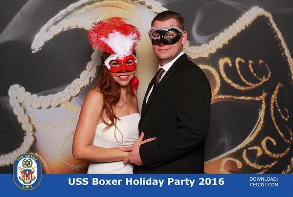 2016-12-15 USS Boxer
