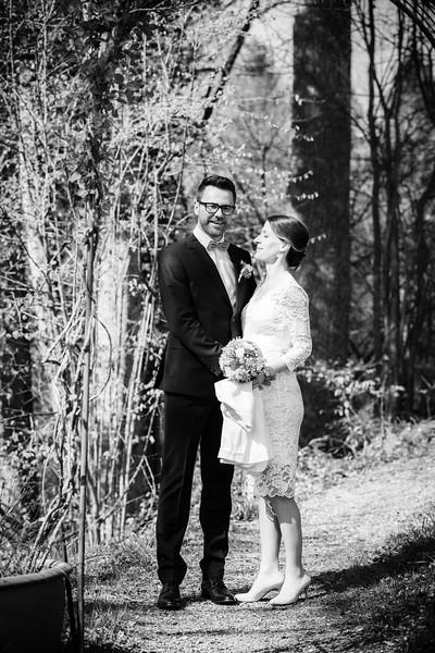 Hochzeit-Fraenzi-und-Oli-2017-76.jpg