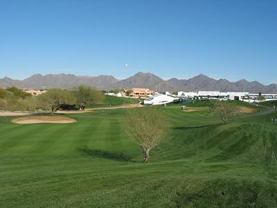 2004 Phoenix Open